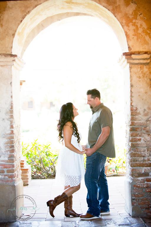Adriana & Jason 021