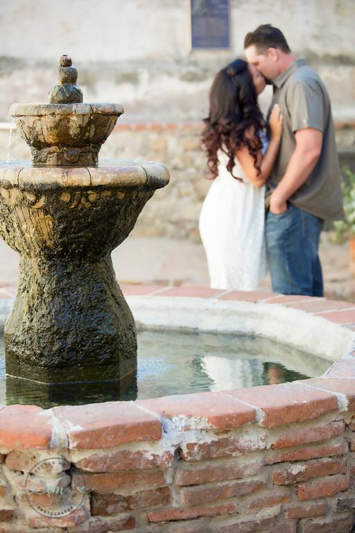 Adriana & Jason 032