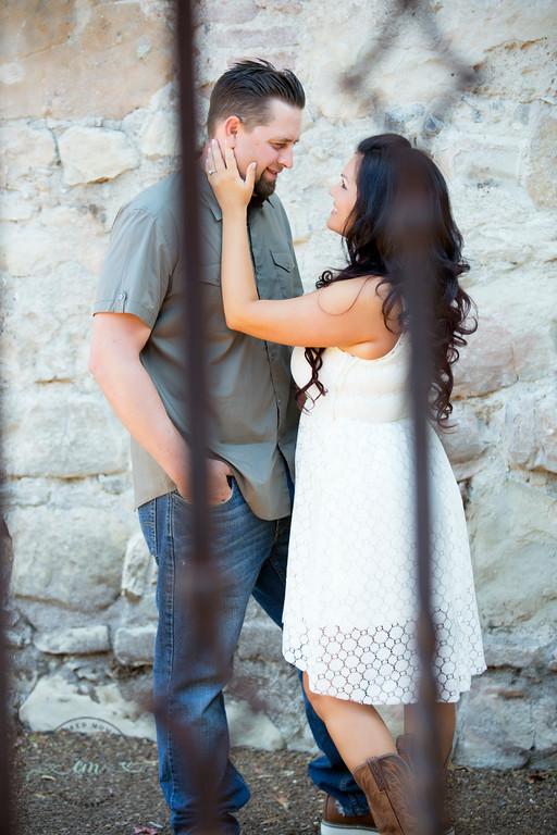 Adriana & Jason 038