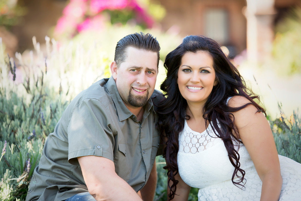 Adriana & Jason 045