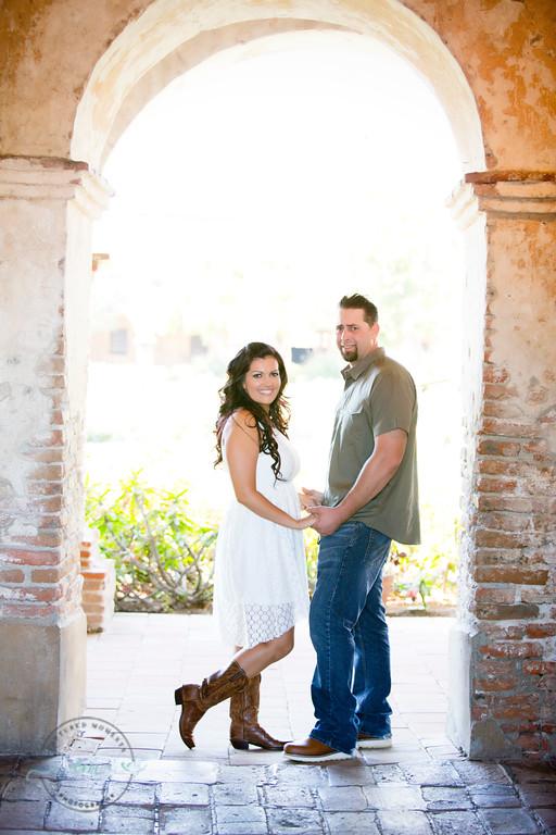 Adriana & Jason 023