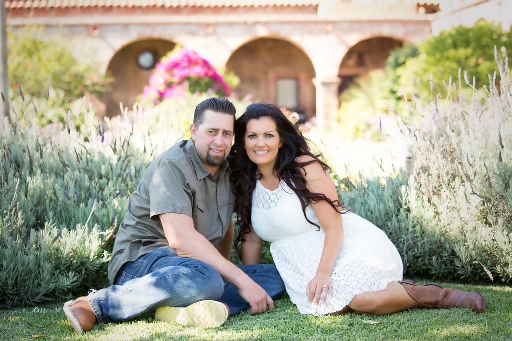 Adriana & Jason 044
