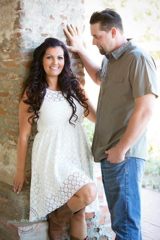 Adriana & Jason 011