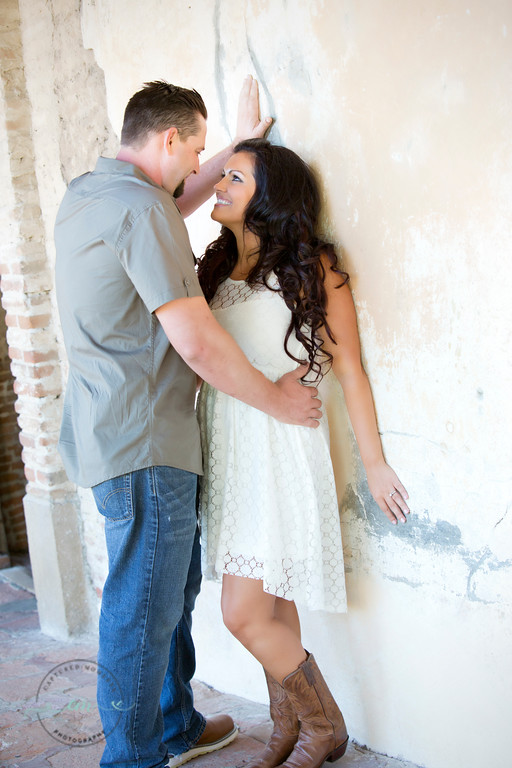 Adriana & Jason 017