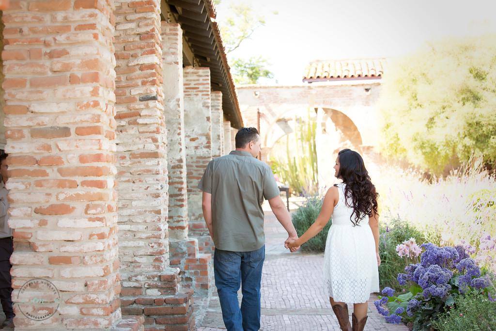 Adriana & Jason 005
