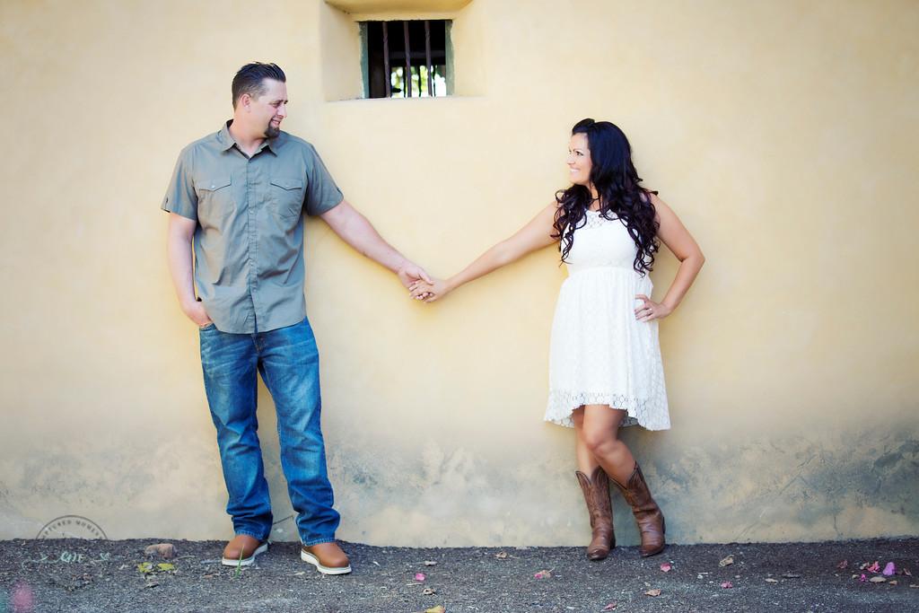 Adriana & Jason 043
