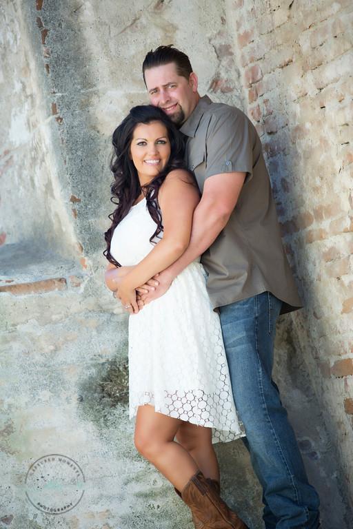 Adriana & Jason 037