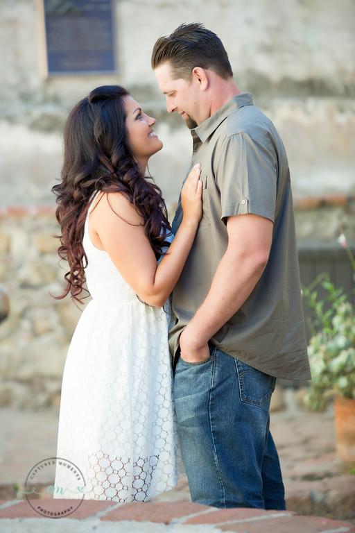 Adriana & Jason 030