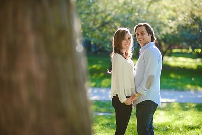 Alana & Ron (4 of 684)
