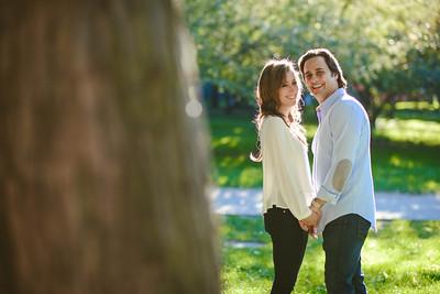 Alana & Ron (8 of 684)