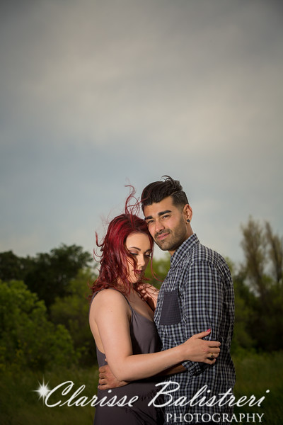 4-24-16 Alexa - Derek Engagement-106