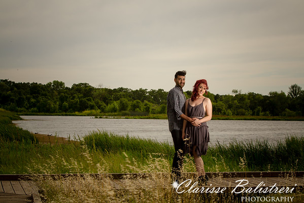 4-24-16 Alexa - Derek Engagement-100
