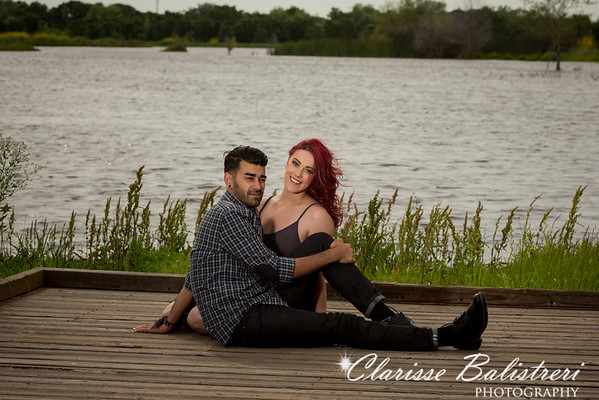 4-24-16 Alexa - Derek Engagement-110