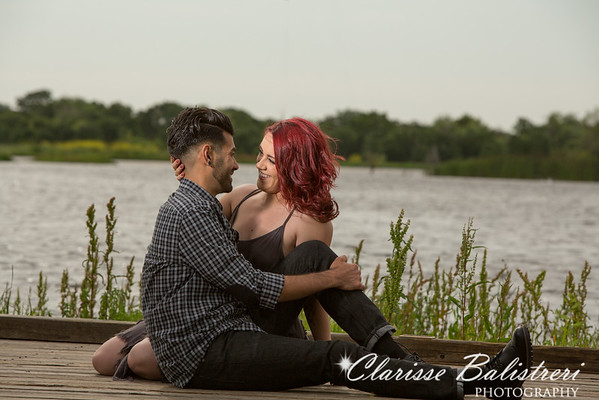 4-24-16 Alexa - Derek Engagement-113