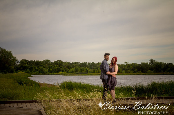 4-24-16 Alexa - Derek Engagement-105