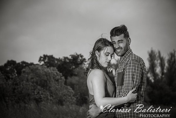 4-24-16 Alexa - Derek Engagement-109