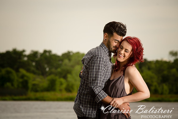 4-24-16 Alexa - Derek Engagement-101