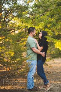 Engagement -8