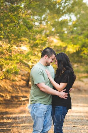 Engagement -7