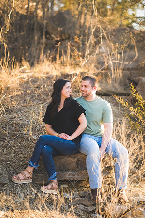 Engagement -24