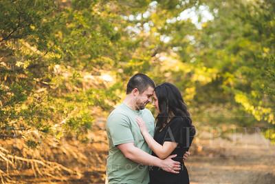 Engagement -6