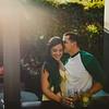 Alisha+Matthew ~ Engaged_015
