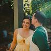 Alisha+Matthew ~ Engaged_020