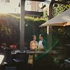 Alisha+Matthew ~ Engaged_012