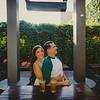 Alisha+Matthew ~ Engaged_005