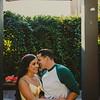 Alisha+Matthew ~ Engaged_009