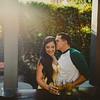 Alisha+Matthew ~ Engaged_014