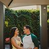 Alisha+Matthew ~ Engaged_007