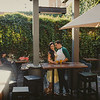 Alisha+Matthew ~ Engaged_013