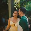 Alisha+Matthew ~ Engaged_019