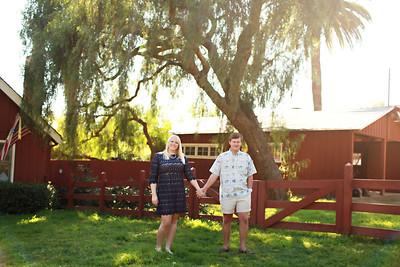 Alison+Andrew (133)f