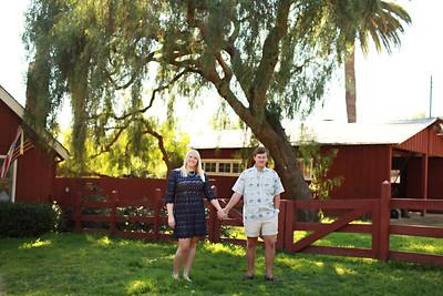Alison+Andrew (133)