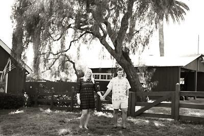 Alison+Andrew (133)b