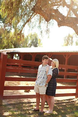 Alison+Andrew (71)f
