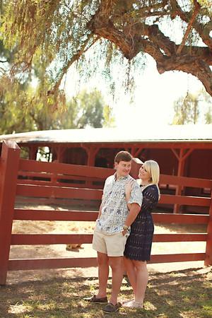 Alison+Andrew (71)h
