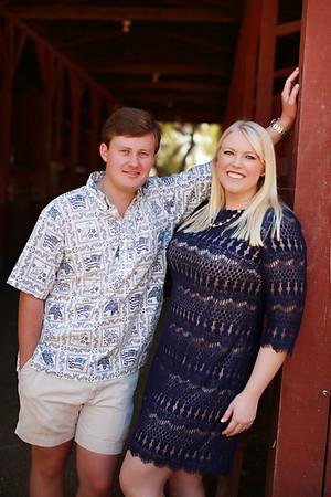 Alison+Andrew (34)