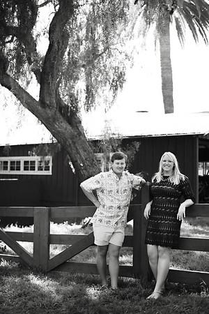 Alison+Andrew (110)b