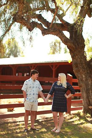 Alison+Andrew (80)