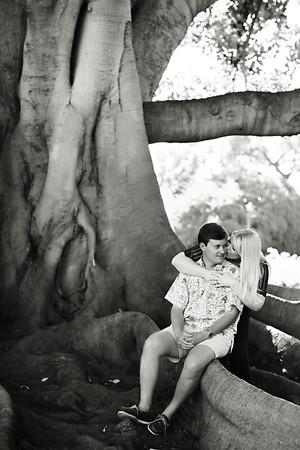 Alison+Andrew (195)b