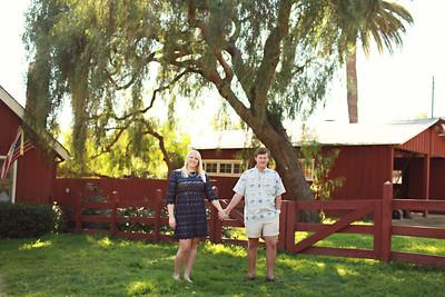 Alison+Andrew (133)h