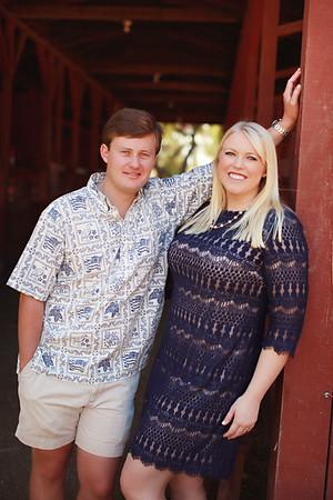 Alison+Andrew (34)h