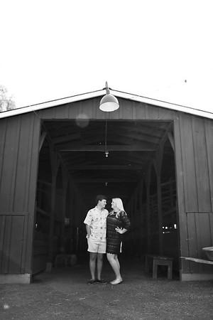 Alison+Andrew (9)b