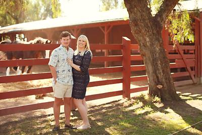 Alison+Andrew (53)h
