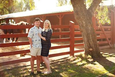 Alison+Andrew (53)f