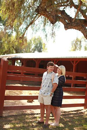 Alison+Andrew (71)