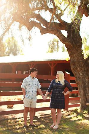 Alison+Andrew (80)f